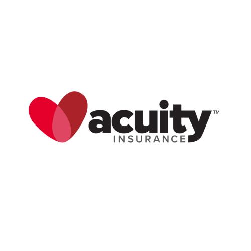 Acuity Mutual