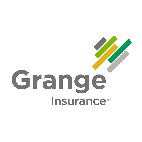 Grange Mutual