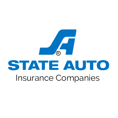 State Auto Mutual