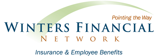 Winters Financial Network