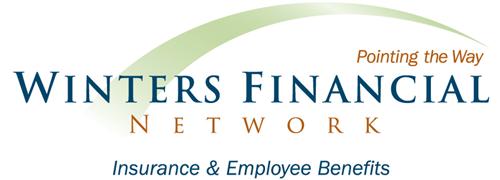 Winters Financial Network
